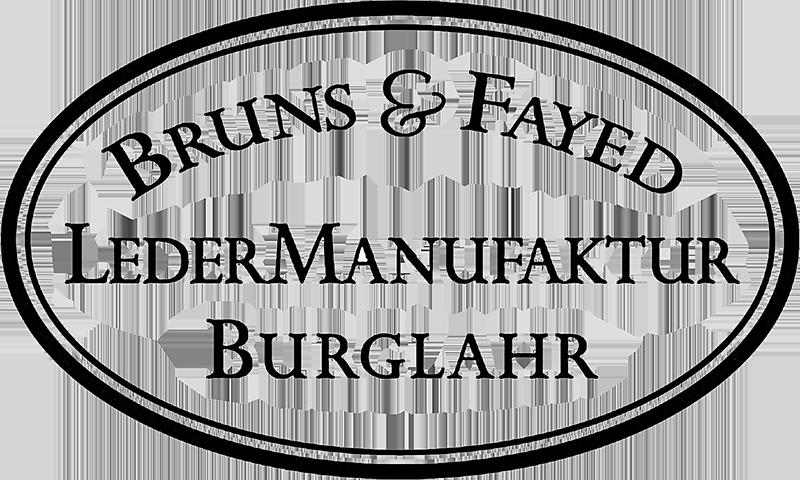 logo-brunsfayed.png