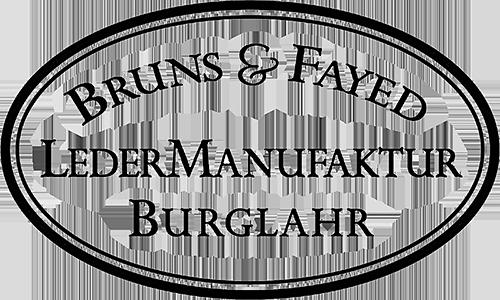 logo-brunsfayed-Kopie.png